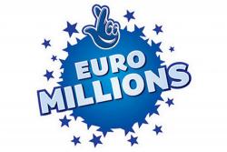 Euromillions Generator